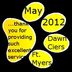 2012-05-1