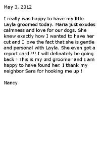 nancy-test