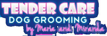 Best Fort Myers Dog Groomer |